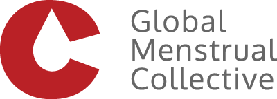 Global Menstrual Collection